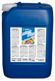 Пластификатор MAPEI LATEX PLUS 10 кг