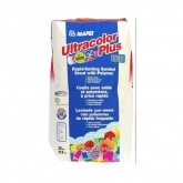 MAPEI ULTRACOLOR PLUS 2 кг